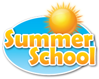 SummerSchool.jpg